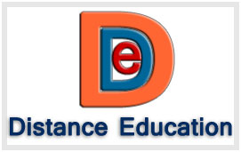 Directorate of Distance Education